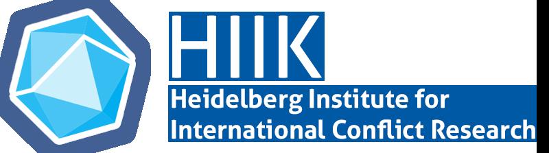 HILK Banner